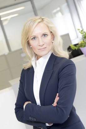 Julia Heims - Fachanwältin für Familienrecht